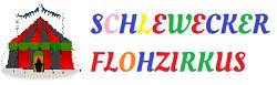 Schlewecker Flohzirkus
